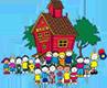 Leaside Children's House